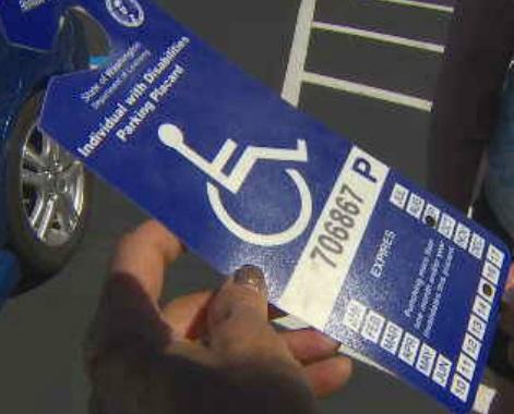 <center>handicapped-parking-wa-old-komo</center>