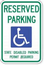 wa-compliant-handicapped-parking-sign