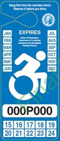 wa-handicapped-parking-2015