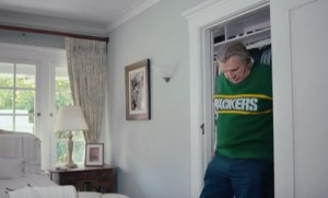 ditka-packers-sweater