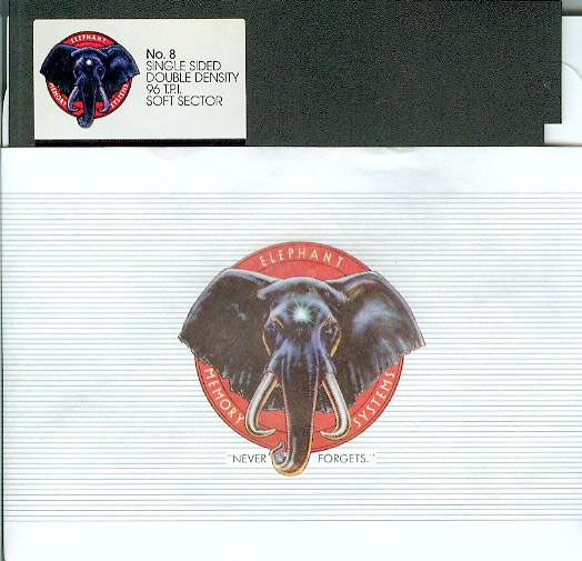 elephant-floppy
