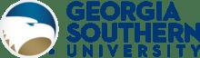 Georgia_Southern