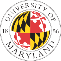 200px-University_of_Maryland_Seal.svg