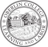 Formal_Seal_of_Oberlin_College,_Oberlin,_OH,_USA.svg