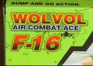 wolvol-air-combat-act-box