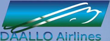 Daallo-Airlines