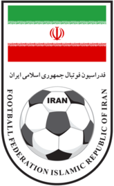 Football_Federation_Islamic_Republic_of_Iran