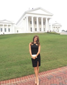 32A4526D00000578-3514166-Former_Breitbart_reporter_Michelle_Fields_was_allegedly_grabbed_-m-30_1459266448710