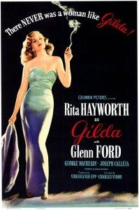 gilda-movie-poster-1946-1020142589