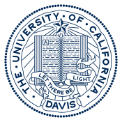 175px-The_University_of_California_Davis.svg