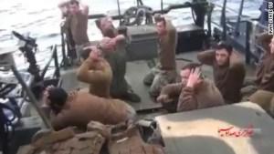 160113105251-01-iran-sailors-framegrab-large-169