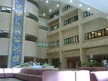 220px-KFMC_Main_Hospital