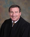 Judge_Andrew_S._Hanen