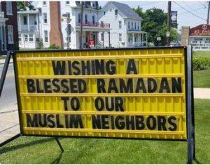 636017790693237889-YDR-sub-061716-ramadan-sign