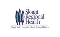 skagit-regional-health-logo