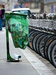 220px-Trash_bin_in_Paris