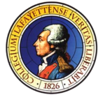 150px-seal_of_lafayette_college