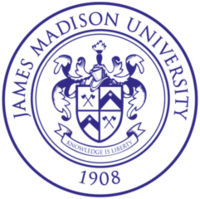 james_madisonu_seal