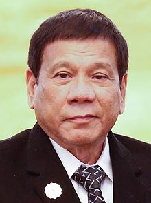 rodrigo_duterte_and_laotian_president_bounnhang_vorachith_cropped