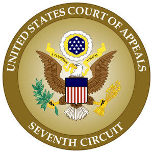 seal_of_the_united_states_court_of_appeals_for_the_seventh_circuit-svg