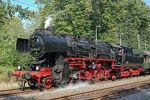 220px-52_8134_hoentrop_2012-09-16