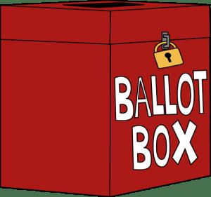 voting-ballot-box-clip-art-image-large-red-ballot-box-with-a-padlock-acinv5-clipart
