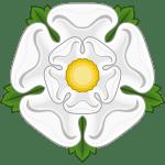 300px-white_rose_badge_of_york-svg