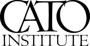 cato-logo