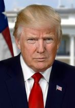 donald trump president elect portrait cropped