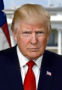 donald_trump_president-elect_portrait_cropped