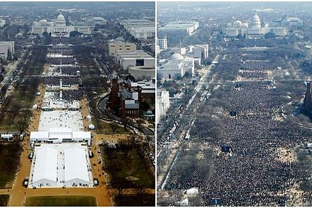 inauguration_crowd_size_comparison_between_trump_2017_and_obama_2009