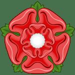 red_rose_badge_of_lancaster-svg
