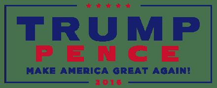 trump-pence_2016-svg