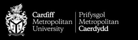 Cardiff_Metropolitan_logo