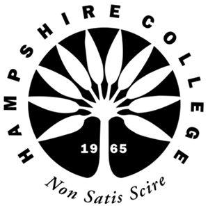 Hampshire-college-logo