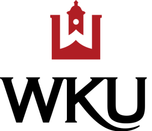 500px-WKU_logo.svg