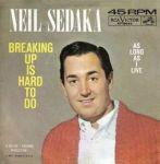 Breaking-up-is-hard-to-do-neil-sedaka