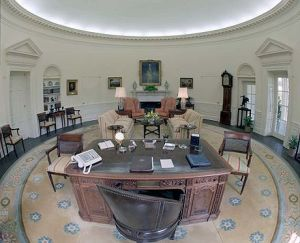 440px-Oval_Office_1981