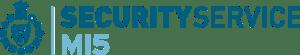 Mi5_crest_and_logotype.svg