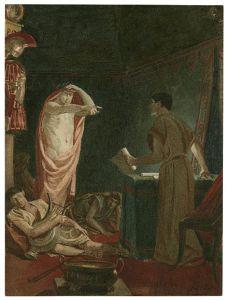 Brutus_sees_Caesar's_ghost