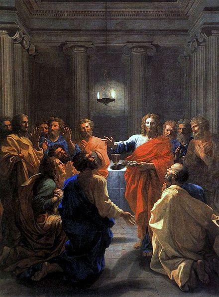 Nicolas_Poussin_-_The_Institution_of_the_Eucharist_-_WGA18310