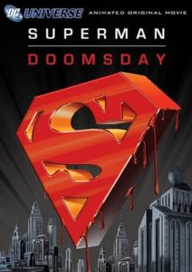 Superman_Doomsday_logo