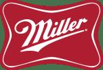 Miller_Brewery_Logo.svg