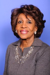1024px-Congresswoman_Waters_official_photo