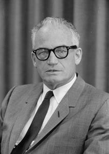 Barry_Goldwater_photo1962