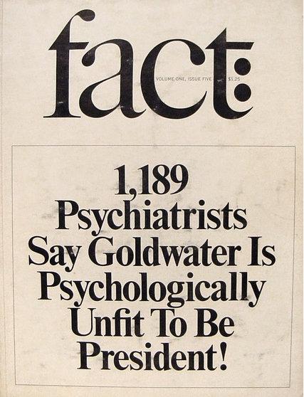 Goldwater_fact_magazine