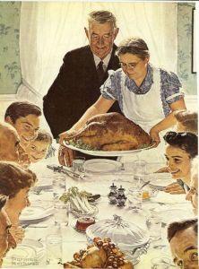 f4873bc0da3361823e9cba1f59471726--thanksgiving-dinners-happy-thanksgiving