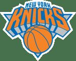 500px-New_York_Knicks_logo.svg