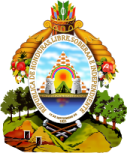 170px-Coat_of_arms_of_Honduras.svg