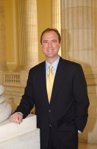 440px-Adam_Schiff_115th_official_photo